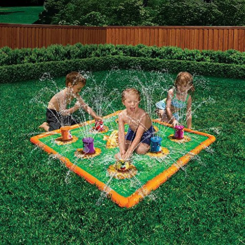banzai-smash-and-splash-wack-a-mole-gopher-field-water-sprinkle-play-mat