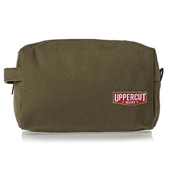 771807c702a4 Uppercut Deluxe Wash Bag Men's Toiletry Dopp Kit