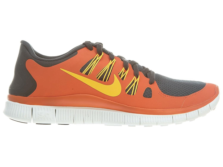 Nike Free 5.0 Taille 46