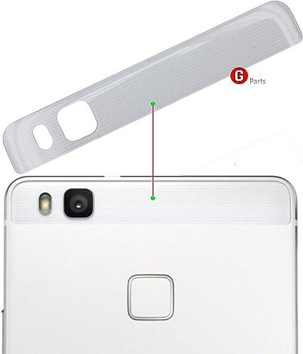 o.e.m. para lentes de cámara & Flash Protectora (superior) Color ...