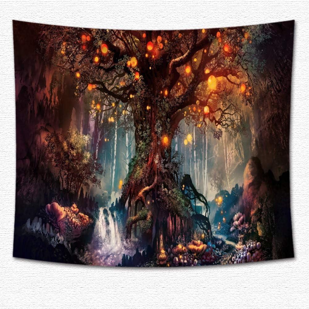 jtxqe Tapicería de fantasía tapicería tapicería y decoración para ...