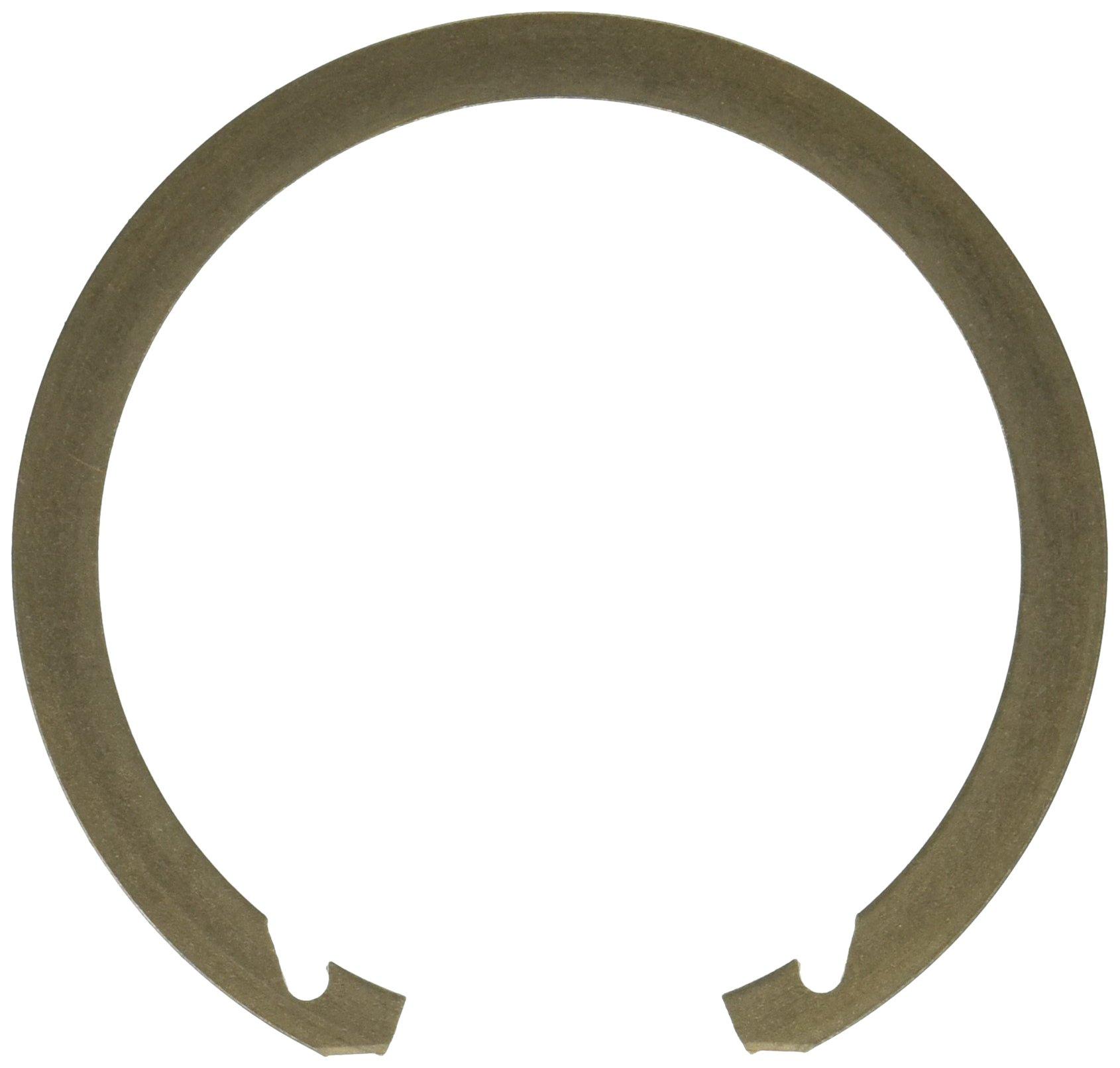 Timken RET93 Wheel Bearing Retaining Clip