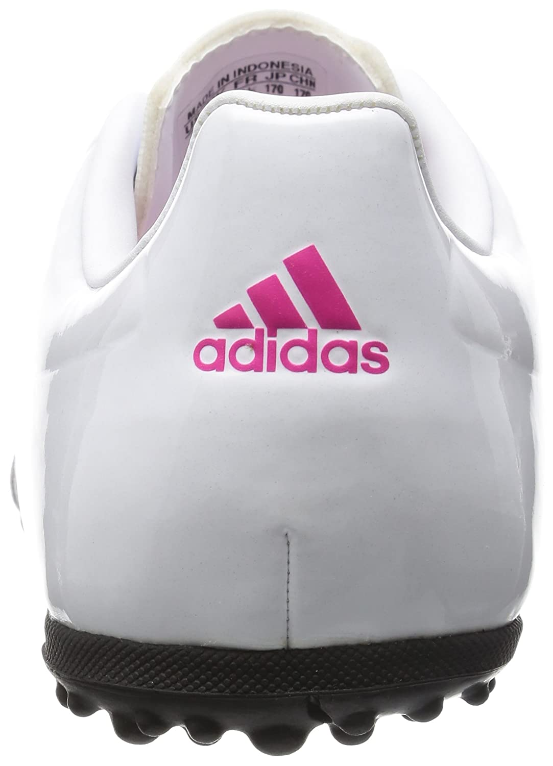 6aa5ddd1056f adidas Ace 15.3 Tf, Unisex Kids' Football Boots: Amazon.co.uk: Shoes & Bags