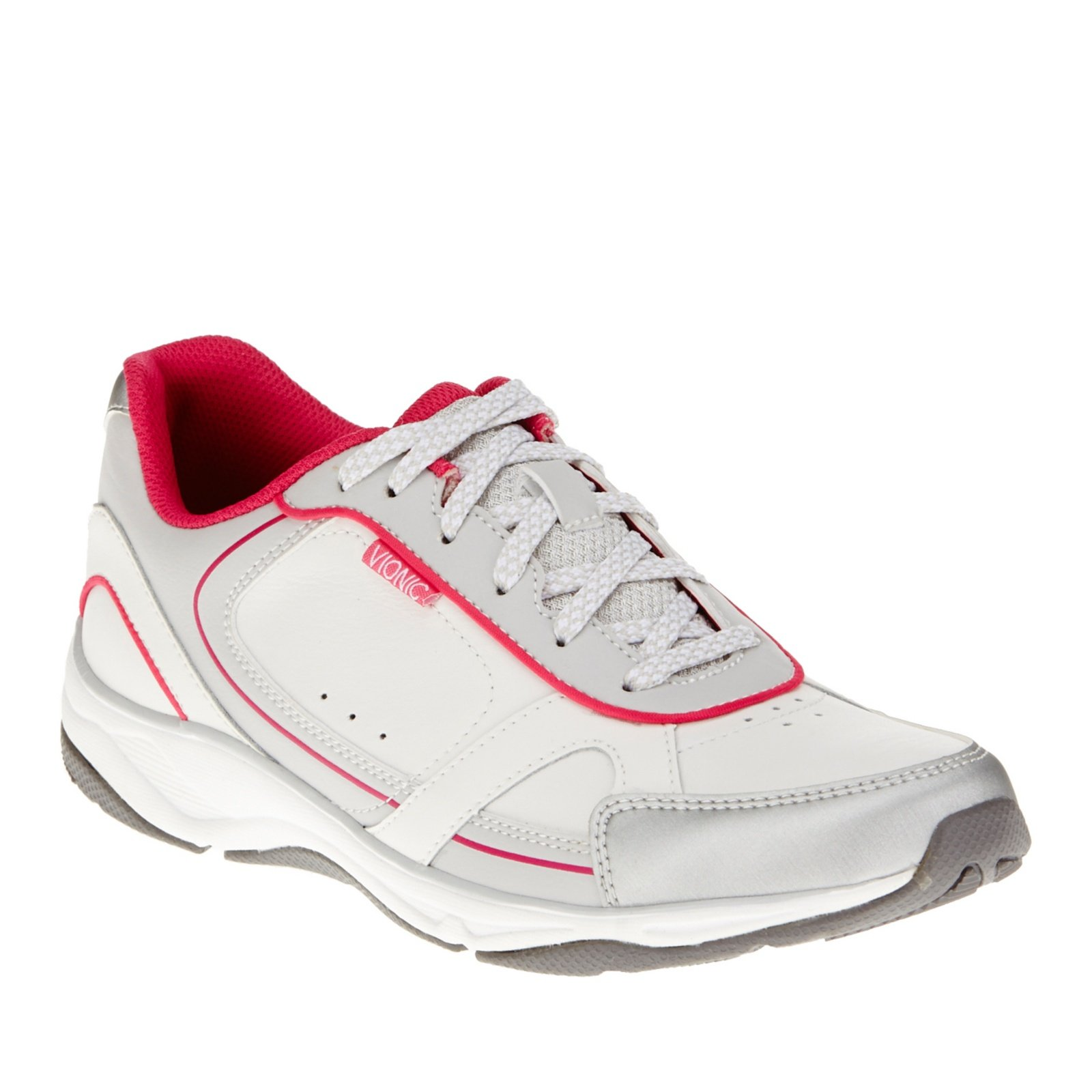 Vionic Zen - Women's Walking Shoes - Orthaheel