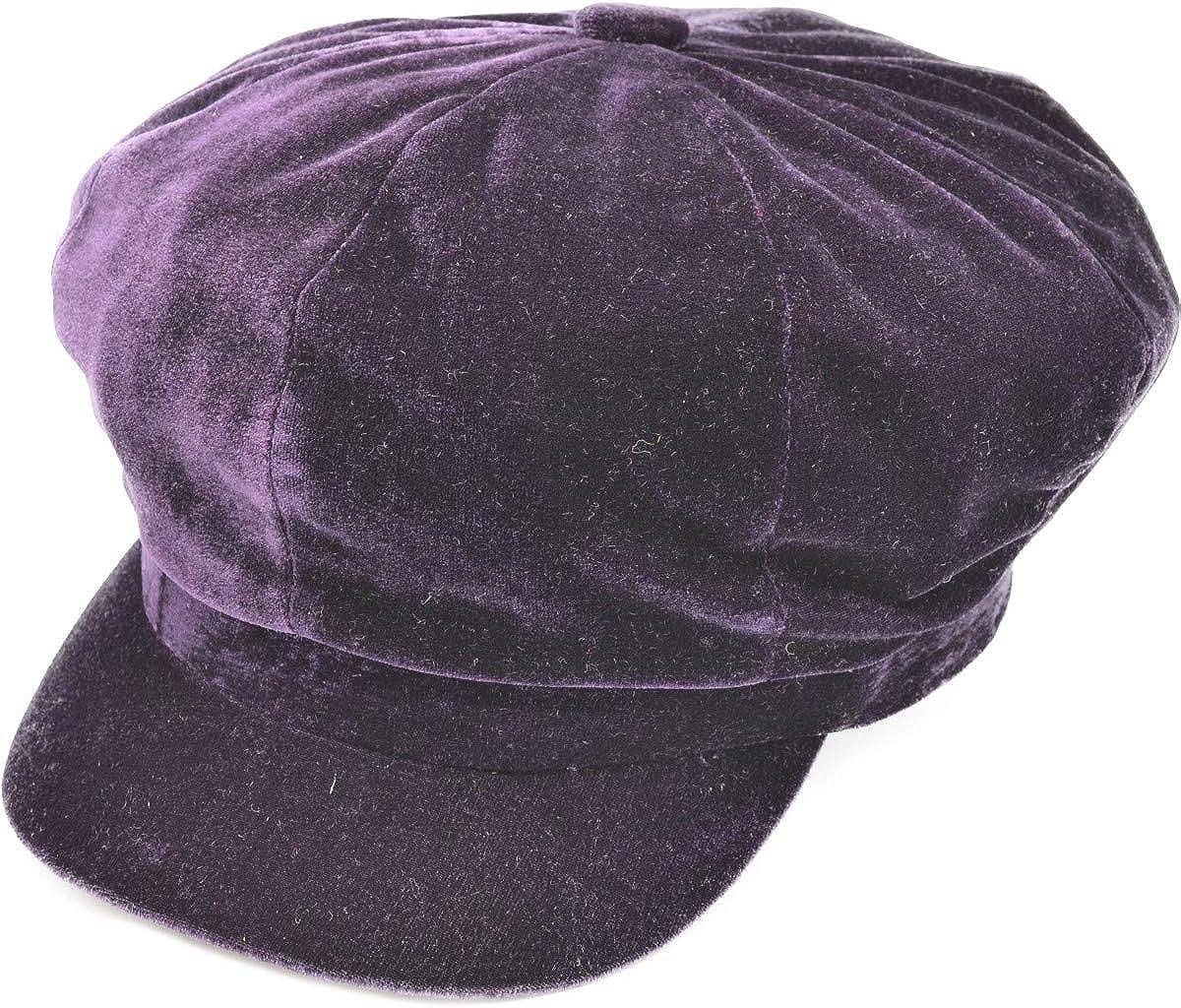 Express Hats Ladies/Women's...