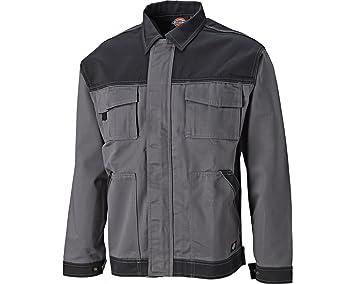 Bekleidung & Schutzausrüstung 60 Airsoft Bundhose INDUSTRY 300 grün-schwarz Gr