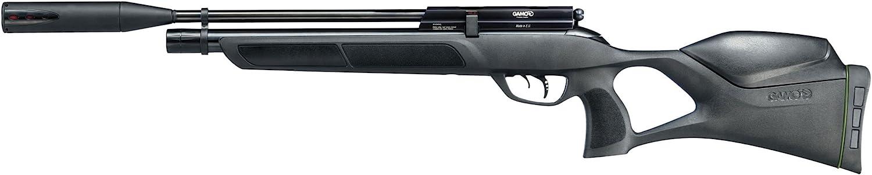 Gamo Urban PCP Air Rifle 22 Caliber for Hunting