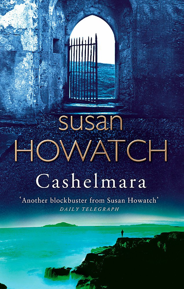 Download Cashelmara PDF Text fb2 book