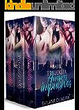 BOX: Trilogia Amores Impulsivos
