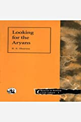 Looking for the Aryans Kindle Edition