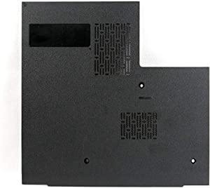 Dell OEM Vostro 3550 Bottom Access Panel Door Cover - GTVGH