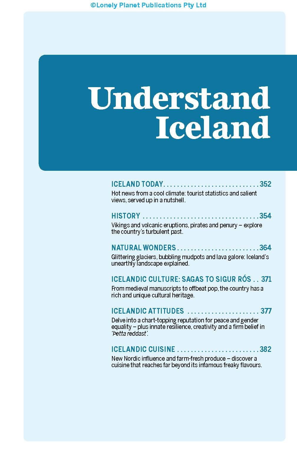 Buy lonely planet iceland travel guide book online at low prices buy lonely planet iceland travel guide book online at low prices in india lonely planet iceland travel guide reviews ratings amazon nvjuhfo Choice Image
