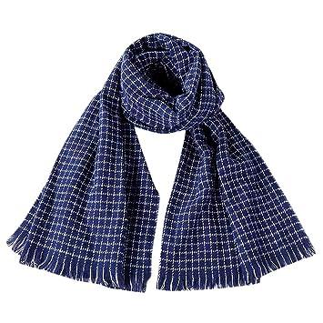 Womens Mens Fall Winter Fashion Scarf Long Shawl Cotton Scarves Print Scarves Sea Turtles Blue Winter Warm Soft Chunky Large Blanket Wrap Shawl Scarf