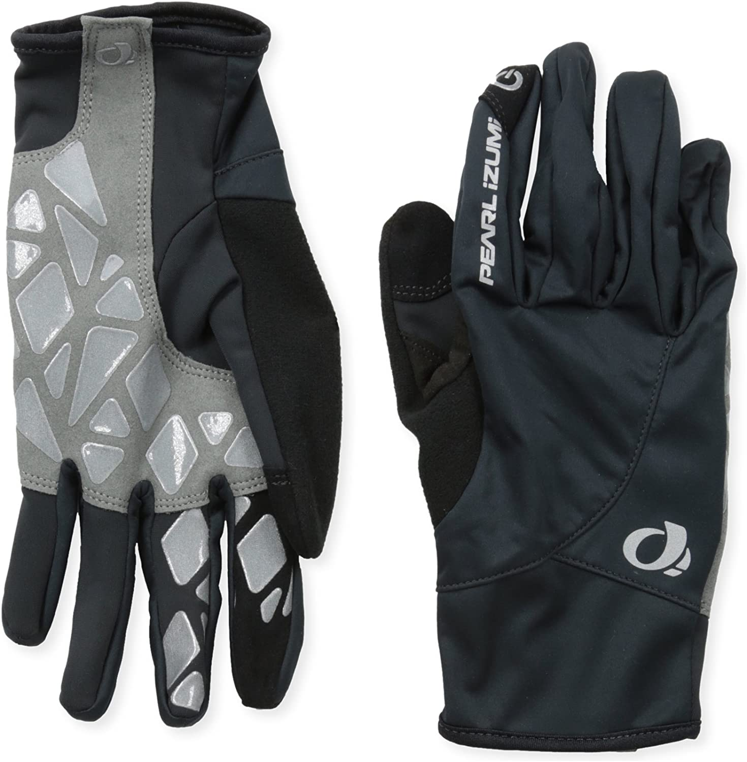 Pearl Izumi - Ride Men's Select Softshell Lite Glove