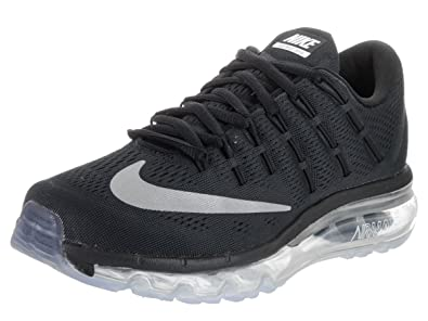 Nike Air Max 97BW Men's Running Shoes