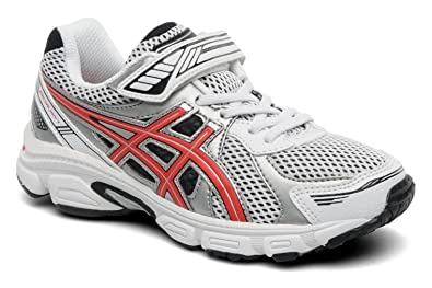 ASICS Running Pre Galaxy 7 Ps Kid Taille 32 12