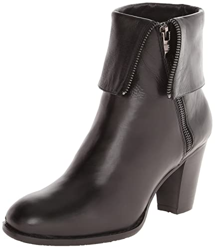 Women's Pabba Boot