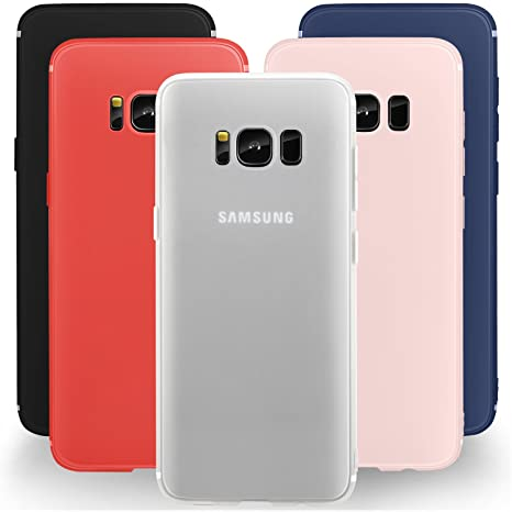 cover custodia samsung s8