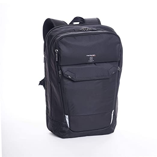 6dbb27d0e2 Amazon.com  Hedgren Hookup Backpack