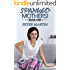 Spanked Mothers! - Book One