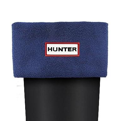 mejor calidad ca04a 20af0 Hunter Boot Calcetines para Mujer