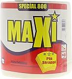 Bobina - Maxi 800 Strappi