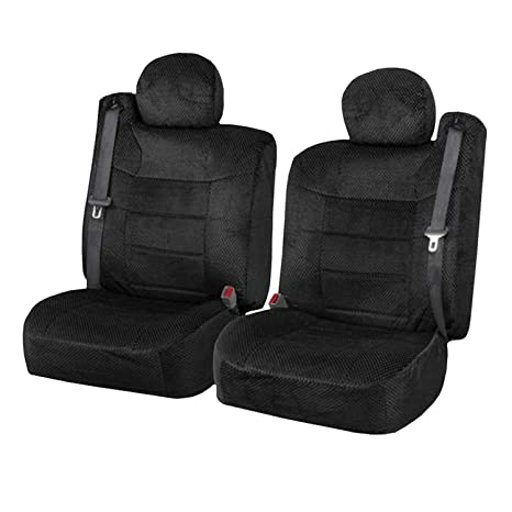 Pleasing Semi Custom Scottsdale Seat Covers W Built In Seat Belt Opening For 2001 2006 Chevy Silverado Chevy Tahoe Chevy Suburban Gmc Yukon And Gmc Sierra Caraccident5 Cool Chair Designs And Ideas Caraccident5Info