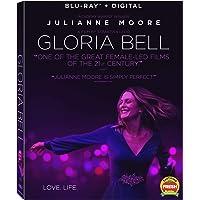 Gloria Bell [Blu-ray]