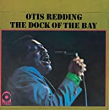 Dock of the Bay (Mono) [Vinyl LP]
