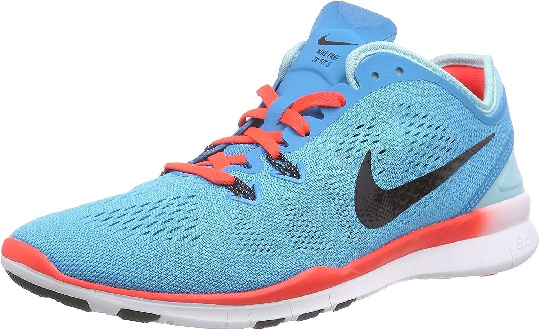 Nike Women's Free Tr 5.0 Fit 5
