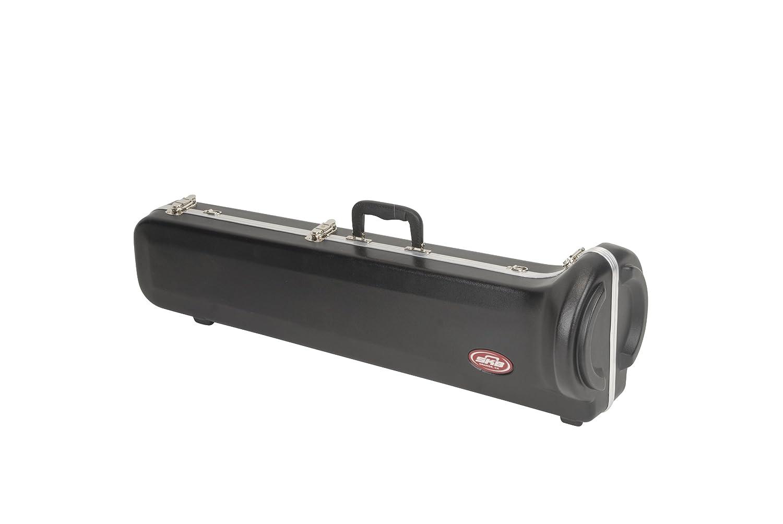 SKB Trombone Case 1SKB360
