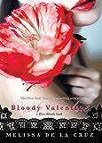 Bloody Valentine (Volume 5) (Blue Bloods Novel)