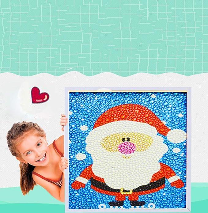 KIT Ricamo Per Bambini dall/'inizio da cucito I KIT di qualità da parte di Maggie Gee