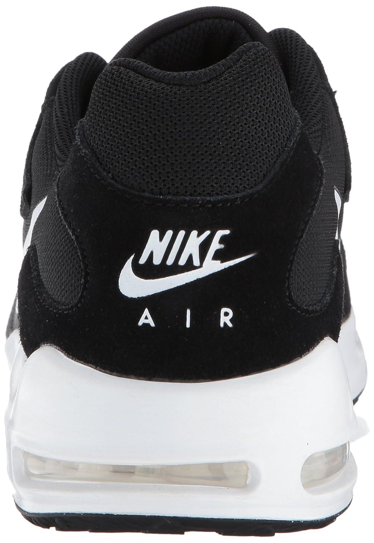 release date: e5275 a2c0d Amazon.com   Nike Men s Air Max Guile Running Shoe   Soccer