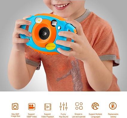 Longin  product image 2