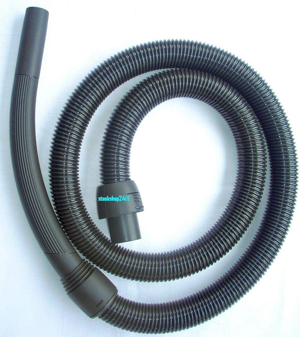 Staubsaugerschlauch Saugschlauch für AEG-Electrolux ZXM7030