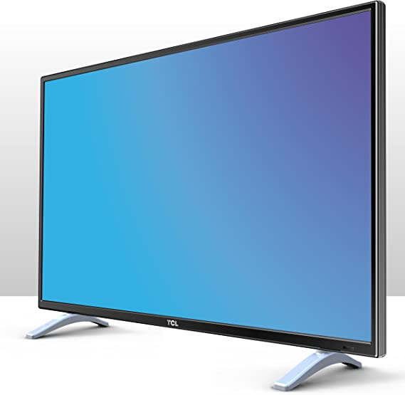 TCL h32b3804 81 cm (32 Pulgadas) televisor TV con Twin ...