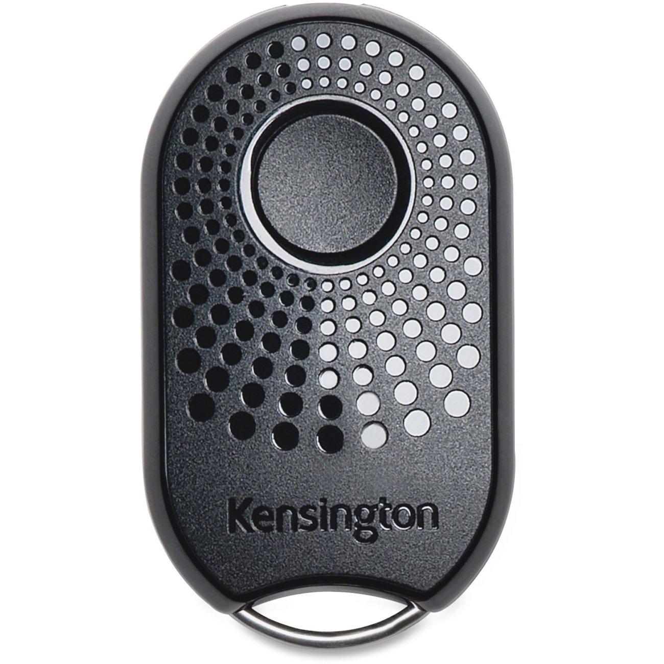 kmw97150 - Kensington Proximo llavero Bluetooth tracker ...