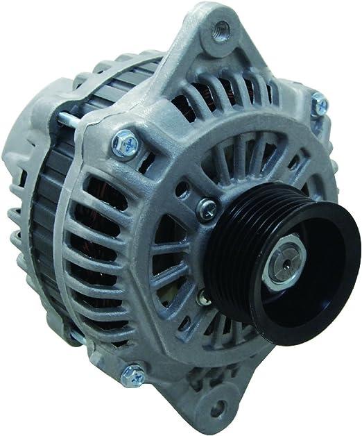 Premier Gear PG-13895 Professional Grade New Alternator