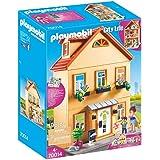 PLAYMOBIL My Townhouse Playset