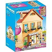 Playmobil 70014 My Townhouse