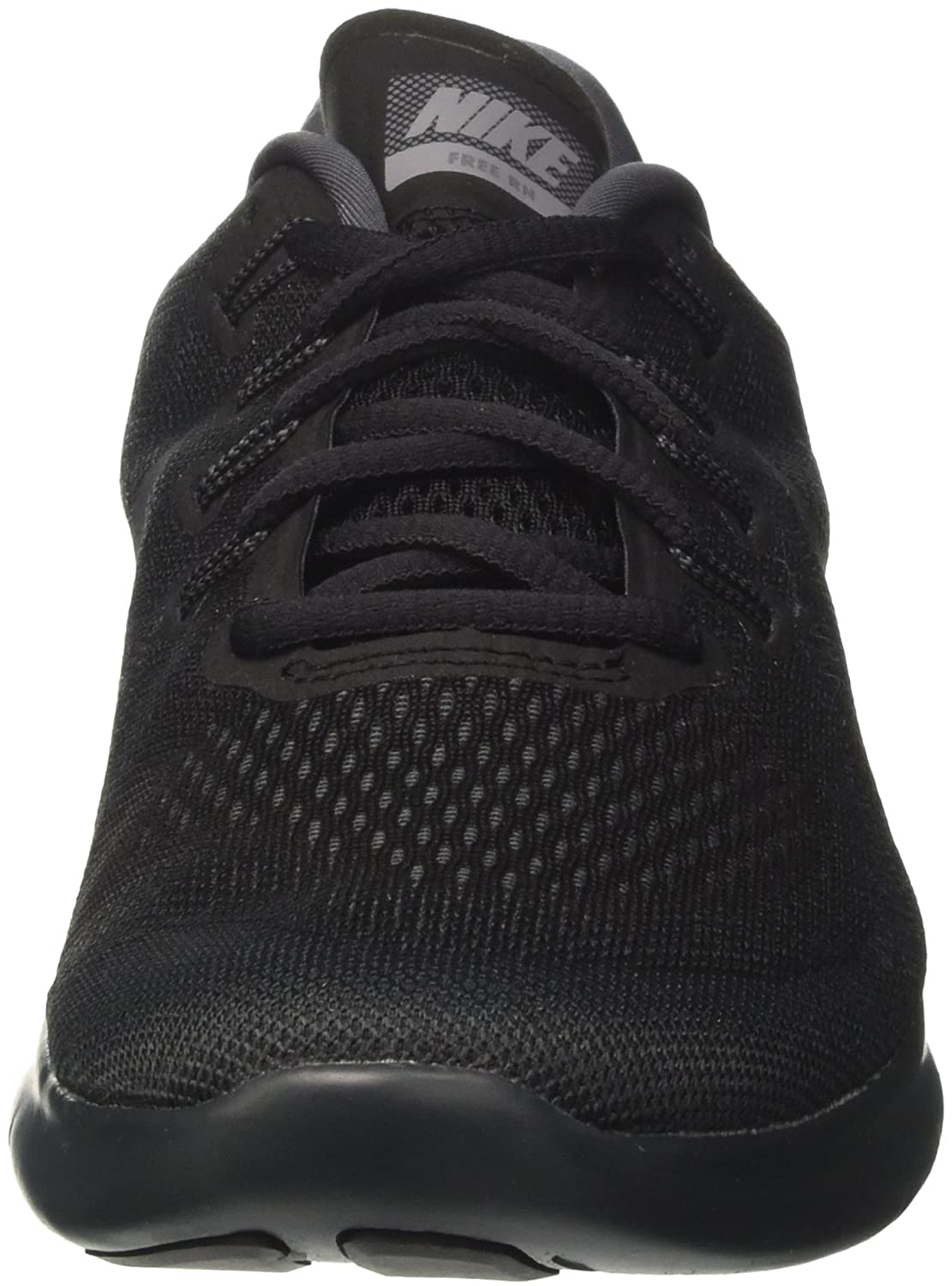 the best attitude a8622 a9aad Nike Women s s Free Rn 2017 Running Shoes  Amazon.co.uk  Shoes   Bags