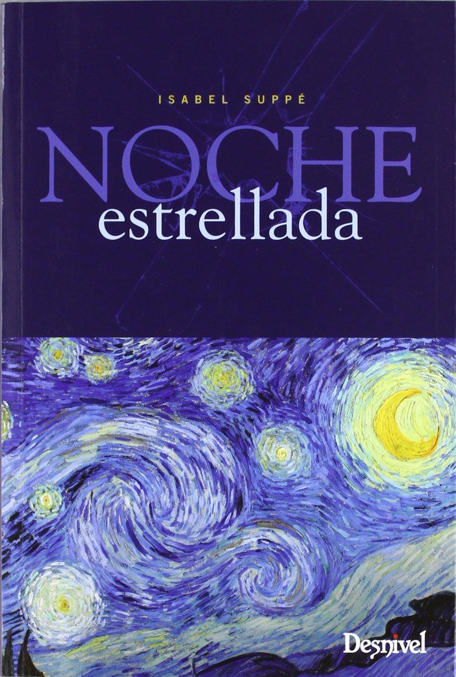 noche-estrellada-literatura-desnivel