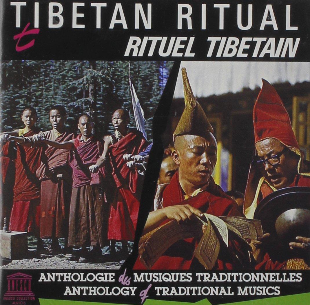 Tibet: Tibetan Ritual Invocation To The Yeshiki New arrival Goddess Award Mamo