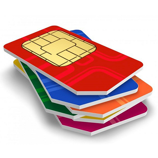 Free 3 Sim Cards - Compare cellular phone plans