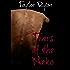 Tears of the Neko
