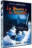 La Muerte y la Doncella (Death and the Maiden) 1994 [DVD]