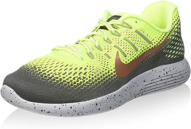NIKE 849568-700, Zapatillas de Trail Running para Hombre: Amazon.es: Zapatos y complementos
