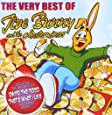 The Very Best of Jive Bunny & the Mastermixers