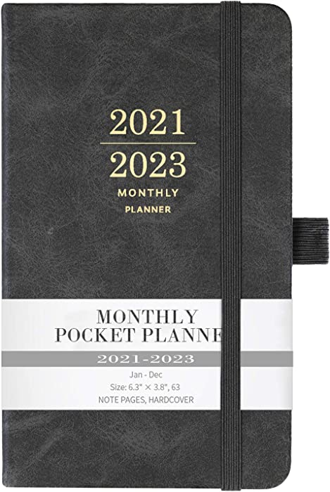 Updated 2021 – Top 10 Mother Earth News Pocket Garden Planner
